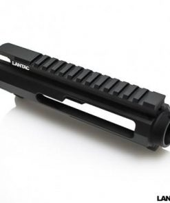LANTAC USC™ Upper Side Charger for AR15 Rifles inc CP-R360™ Cam Pin